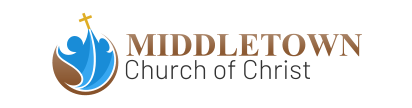Middletown Church of Christ
