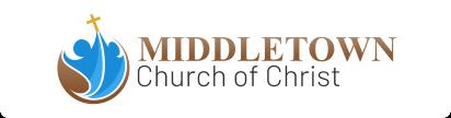 Middletown Church of Christ